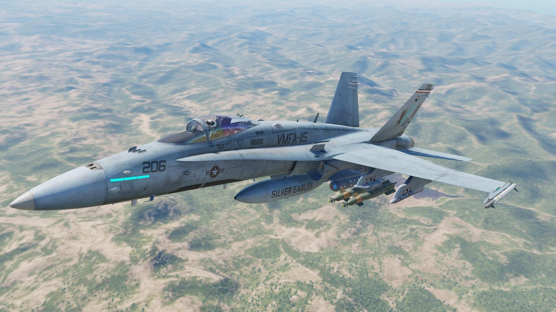 Обои nevada, fighter jet, israeli defense force, las vegas, nellis air force base. Авиация foto 16